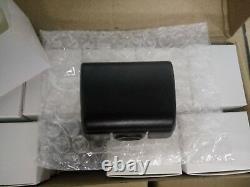 5 pcs VeriFone Vx680 Vx670 BPK268-001-A 24016-01-R Battery