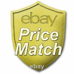 57x40mm THERMAL CREDIT CARD MACHINE ROLLS PDQ BPA FREE THERMAL PAPER ROLLS (B6)