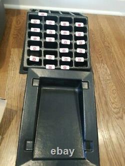 AXXESS 2000 Auto Credit Card Key(Plastic) Duplicator Machine