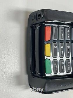 Brand New Ingenico Lane 5000 3.5 Display PIN Pad Payment Terminal