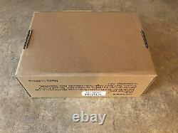 Brand New Pax S500 Pos Credit Card Machine Terminal Fast Shipping Ule2-14
