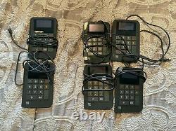 Clover Keypad, Used, M300