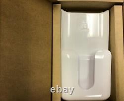 Clover Network Mobile 3G C201 (With Clover Clip) NEW
