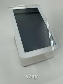 Clover Station 1.0 C100 Point of Sale POS System