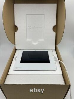 Clover Station POS C300 Wireless System Apple-Pay-EMV-Printer- Cash Drawer
