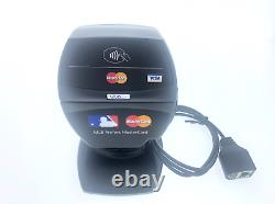 Credit Card Reader, Vivo Tech, VP4800 AR2.1.2 AMV/MCC, Stand, S-Cable, PS, MLB Rev. A