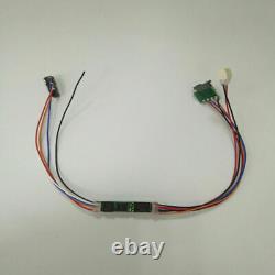 Fully Encrypted Bidirectional MSR010 Smallest Magnetic Stripe Card Reader 3Track
