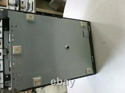 IBM FRU 45T 2016 POS Base Unit ONLY (FOR PARTS ONLY, POWERS ON, SEE PICTURES)