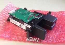 IDtech credit card reader (60 LOT)