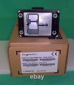 Ingenico IUR250 512 + 96K PNONE Credit Card Terminal Unattended Payment Solution