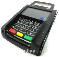 Ingenico Lane 5000 3.5 Display PIN Pad Payment Terminal