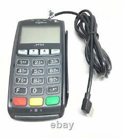 Ingenico iPP320 V3 EMV PIN Pad