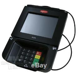 Ingenico iSC350 Payment Terminal with Contactless 5.7 VGA Display