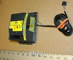 Mars MEI EasiChoice 4IN1+ vending machine credit card reader, 250067297 New