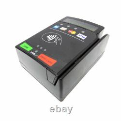 NEW IDtech Vendi Contactless and Magnetic Strip All-in-one Payment Device