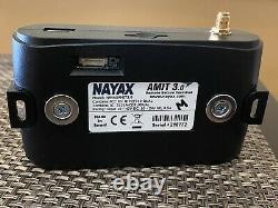 Nayax Credit Card Reader For Vending Machines Nayaxvposr5, Nayaxamit 3.0