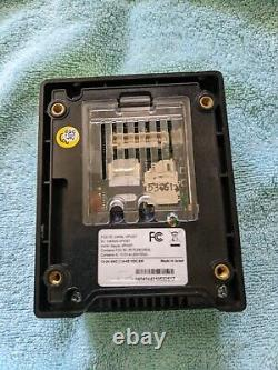 Nayax Vpost Vpos Touch Vending Machine Emv Credit Card/chip Reader