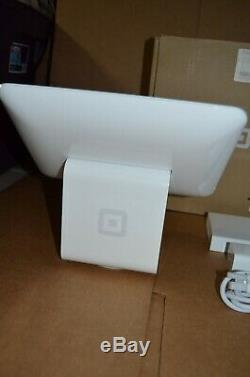 New! Square Ipad Checkout Pos Register Universal Credit Card Terminal Swiper