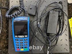 OCEANO Ingenico ICT250 Credit Card Terminal