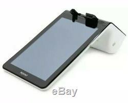 Poynt P3301 Pos Smart Terminal Emv Nfc CC Ebt Mag Wifi Mobile Payment Printer