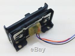 Smallest Magnetic Stripe Magstripe Card Reader MCR MSR009 MSR007 MSRV007 MSRV009
