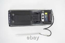 SoliSystems STM-7700 Touch Screen Portable Handheld POS System Thermal Printer
