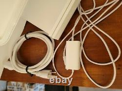 Square IPAD Model S089, credit card terminals, readers, sales, point of sales