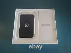 Square Merchant Retail Debit & Credit Card Machine Payment Sales Terminal
