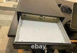 Square Register Point of Sale POS Used Great Condition