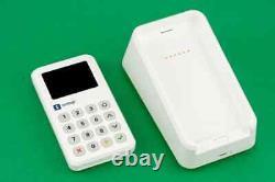 SumUp 3G+ Printer card reader Authorised independent sumup consultant PCSM3GEE