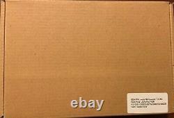 USA ePay Castles Vega 3000 Touchscreen Ethernet / Dial WiFi New