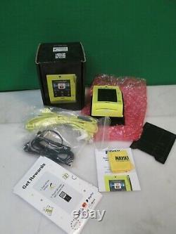 VPOS Touch Vending Machine Credit Card Reader ST4GVZ001Y01 (READ BELOW)