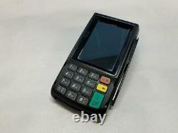 Vega3000 Dejavoo Z9 Credit Card Terminal (unit Only / No Ac Adapter)