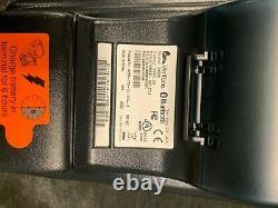 VeriFone VX680 Wireless Credit Card M268-793-C6-USA-3 CBL268-003-01-B VX-UART