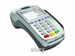 VeriFone Vx520 NFC Contactless Terminal Unlocked