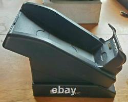 VeriFone Vx680 BlueTooth charging base