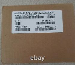 Verifone UX300 M159-300-000-WWA-B Rev. A13 Card Reader