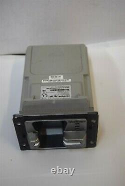 Verifone UX300-WPWR M159-300-070-WWA-C Credit Card Reader