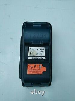 Verifone VX680 GPRS POS Terminal System credit card reader machine color display