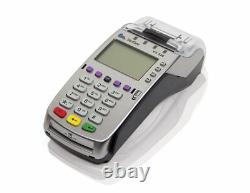 Verifone Vx520 Unlocked M252-753-03-NAA-2 Ready For Download