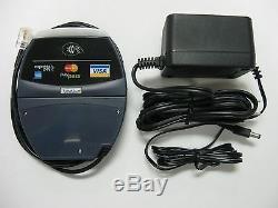 ViVOtech ViVOpay 4800 Contactless Credit Card Reader