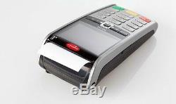 Wireless Debit Credit Card Machine Mobile Terminal $795