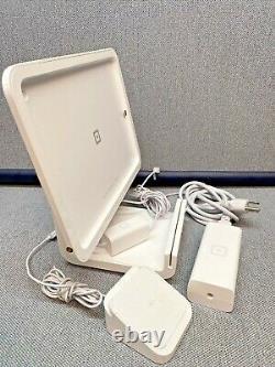 Apple Ipad Square Stand Système Pos (modèle S089)