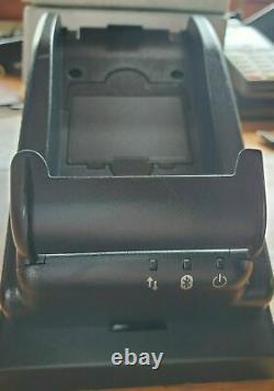 Base De Recharge Verifone Vx680 Bluetooth