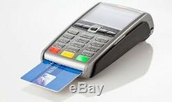 Carte Sans Fil Débit De Crédit Mobile Machine Terminal 795 $
