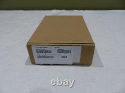 Clavier Verifone Ux100 Avec Écran M159-100-00-cab