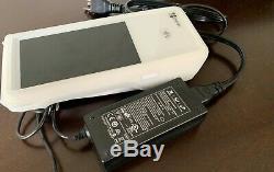 Clover Flex C401u Processeur Carte Sans Fil Avec Chargeur De Crédit