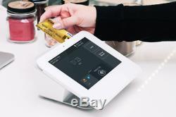 Clover Mini C300 Pos Système De Crédit Traitement (bank Of America De La Marine Marchande)