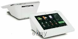 Clover Mini Pos Apple Pay, Emv, Imprimante, Machine De Carte De Crédit