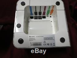 Clover Point De Vente Système Complet C100 Pos Station P100 Pads De L'imprimante Et La Broche